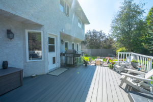 17 Eton Terrace, St. Albert, AB