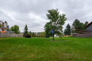 7 Lombard Crescent, St. Albert, AB