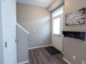 58, 16903 68 Street, Edmonton, AB