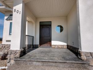 501 Kipp Street, Nobleford, AB