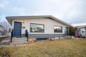 7322 83 Ave NW, Edmonton, AB