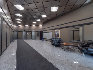 206 10157-105st., Edmonton, AB