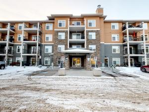 431 6076 Schonsee Way, Edmonton, AB