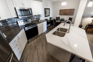 408-11441 Ellerslie Rd SW, Edmonton, AB, AB
