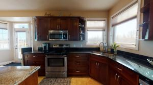 1  26510 Twp Rd 511, Spruce Grove/ Parkland County, AB