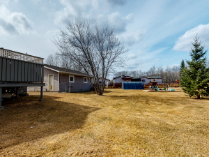 347, 50419-RR 203, Beaver County, AB