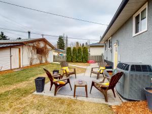 11172 37 Ave, Edmonton, AB