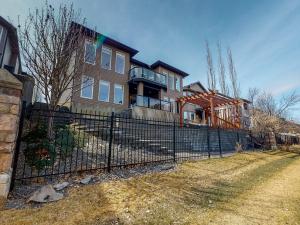 9 Oakhill Place, St. Albert, AB