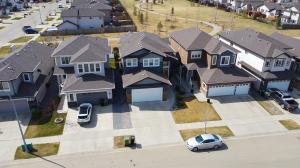 34 Canyon Road, Fort Saskatchewan, AB