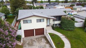 15203 69 ST NW, Edmonton, AB
