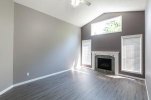 751 Ormsby Rd W, Edmonton, AB