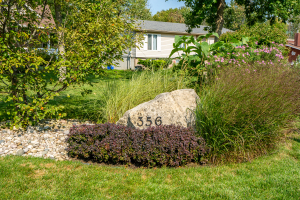 356 Tyendinaga Drive, Southampton, ON
