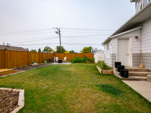404 22nd street, Fort MacLeod, AB
