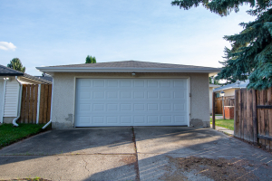11428 37B Avenue NW, Edmonton, AB