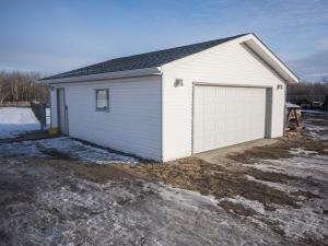 1821 232 AV NE, Edmonton, AB