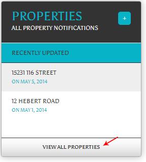 Properties Edit.jpg